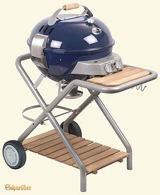 grill chef bbq manual bbq grills. Black Bedroom Furniture Sets. Home Design Ideas